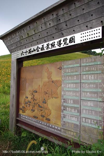 D1-02.花蓮.六十石山.金針花海 (28).jpg