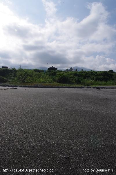 D1-03.長濱海岸 (22).jpg