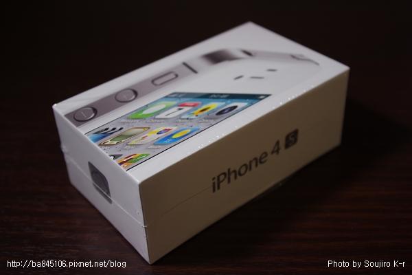IPhone 4S.開箱照-1.jpg
