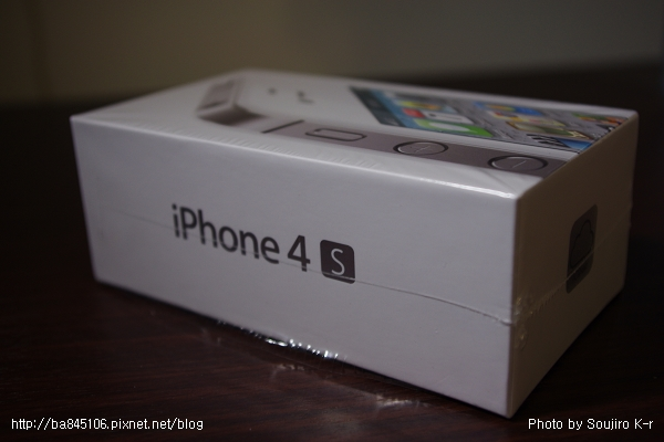 IPhone 4S.開箱照 (1)-1.jpg