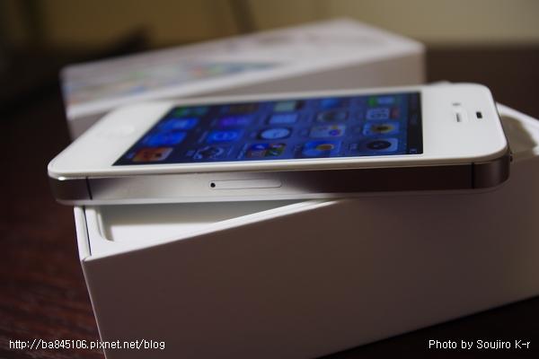 IPhone 4S.開箱照 (12)-1.jpg