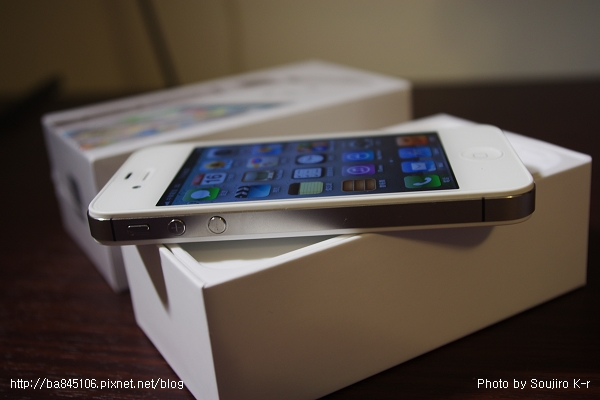 IPhone 4S.開箱照 (15)-1.jpg