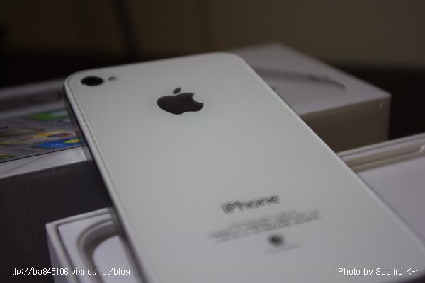 IPhone 4S.開箱照 (18)-1.jpg