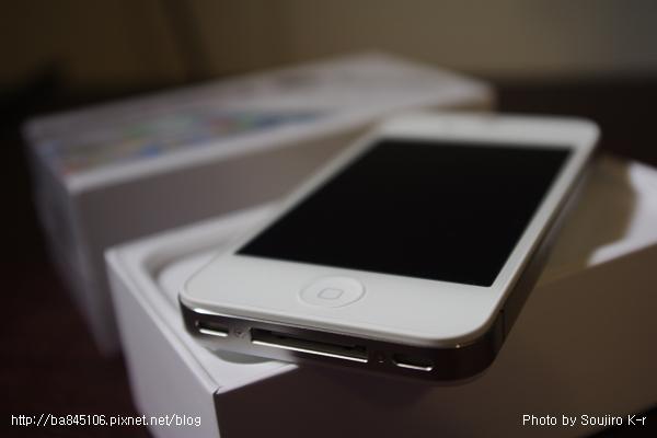 IPhone 4S.開箱照 (7)-1.jpg