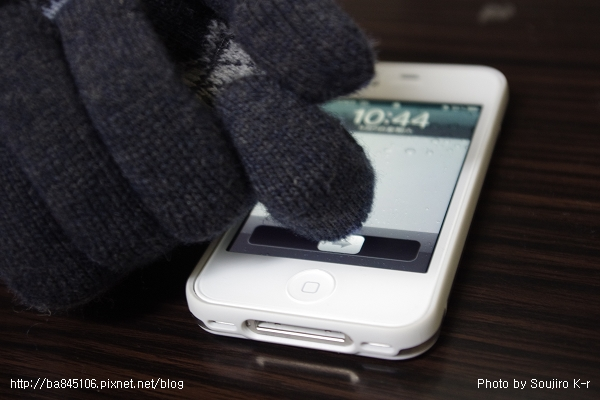 智慧型手機專用.可觸控式手套 (6).jpg