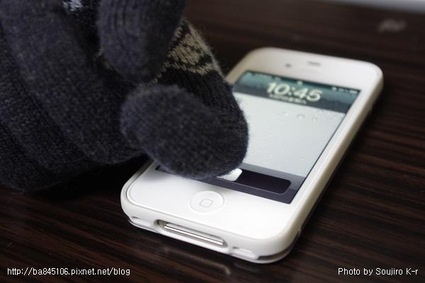 智慧型手機專用.可觸控式手套 (7).jpg