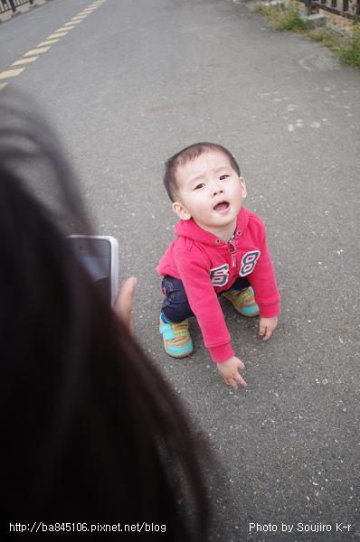 D1-1.新港陶趾藝術村 (43).jpg