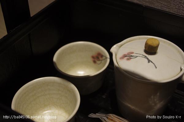 D1-2.承億文旅.桃城茶樣子 (32).jpg