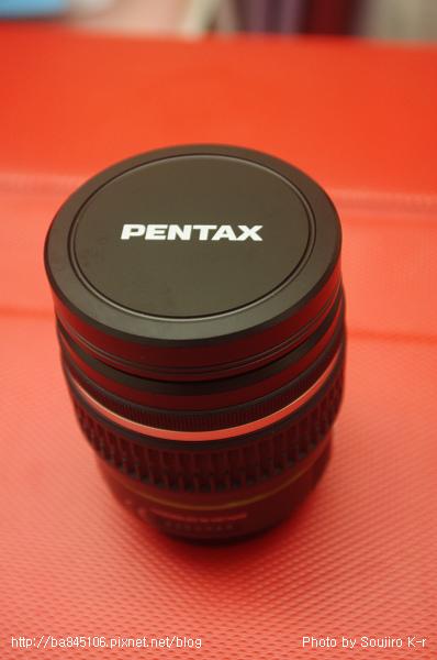 PENTAX-DA 10-18 魚眼鏡 開箱 (7).jpg