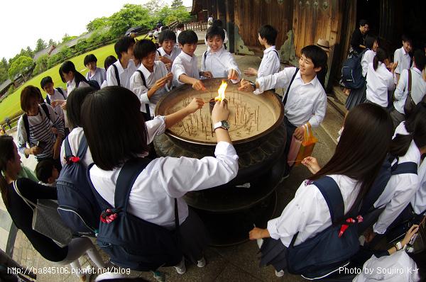PENTAX-DA 10-18 魚眼鏡 開箱 (24).jpg