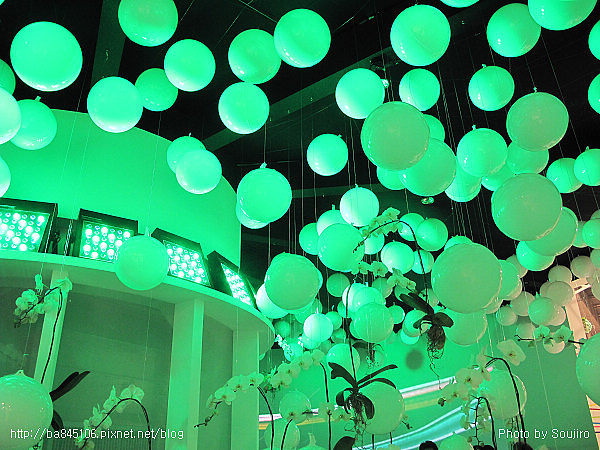 101204.2010台北花博-3.圓山爭豔館 (33).jpg