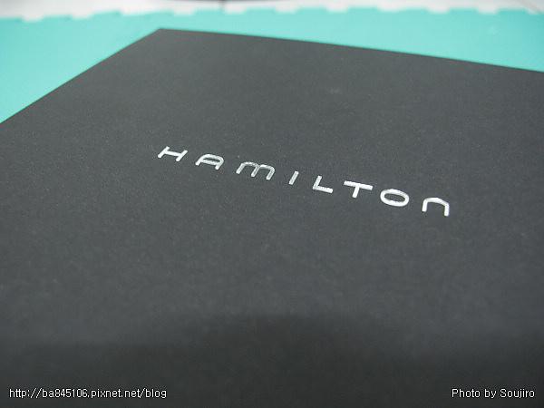 HAMILTON Ventura XXL (1).jpg