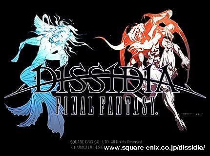 dissidia-final-fantasy-psp.jpg