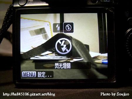 Canon G10細部功能 (14).jpg