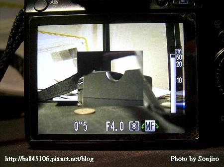 Canon G10細部功能 (16).jpg