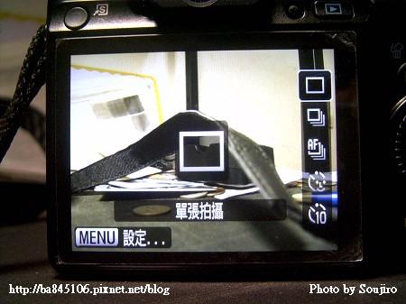Canon G10細部功能 (17).jpg