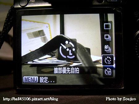 Canon G10細部功能 (20).jpg