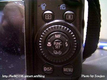 Canon G10細部功能 (22).jpg