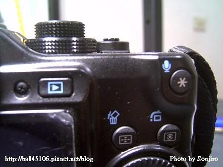 Canon G10細部功能 (23).jpg