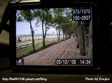 Canon G10細部功能 (31).jpg