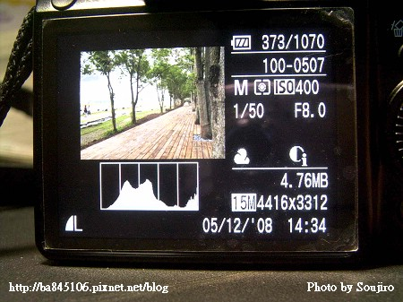 Canon G10細部功能 (32).jpg