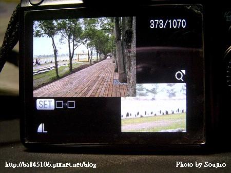 Canon G10細部功能 (33).jpg