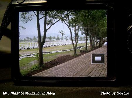 Canon G10細部功能 (41).jpg