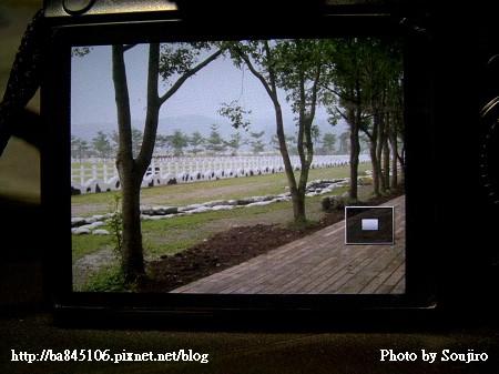 Canon G10細部功能 (42).jpg