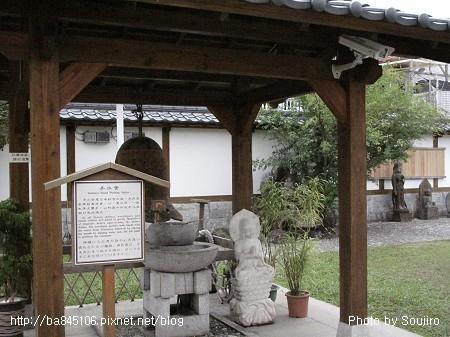 花蓮三日.02-02.三級古級.吉安慶修院 (1).jpg