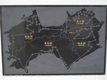 花蓮三日.02-02.三級古級.吉安慶修院 (12).jpg
