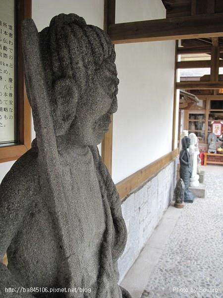 花蓮三日.02-02.三級古級.吉安慶修院 (22).jpg