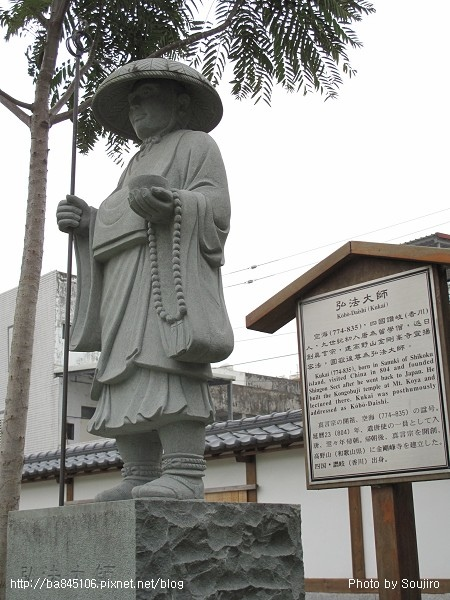 花蓮三日.02-02.三級古級.吉安慶修院 (25).jpg
