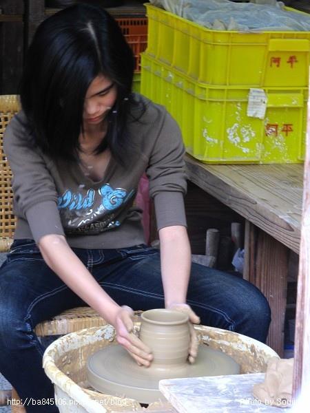 苑裡.華陶窯 (93).jpg