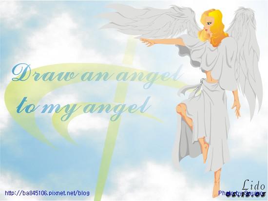 天使2.jpg