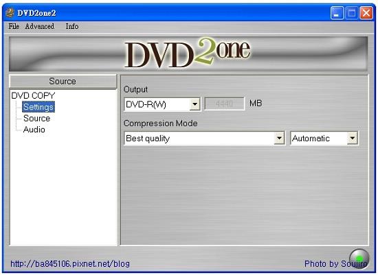 DVD2one.DVD壓縮 (3).jpg