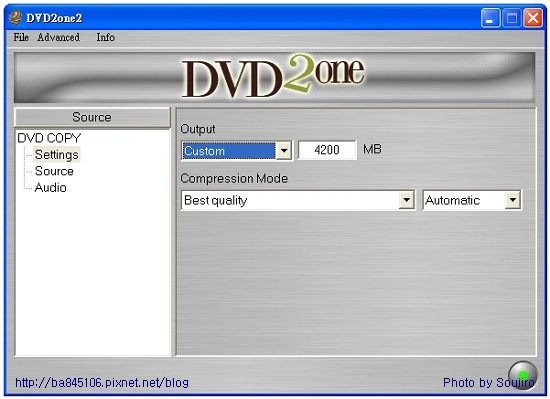 DVD2one.DVD壓縮 (17).jpg