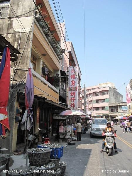 980502.王功漁港 (13).jpg