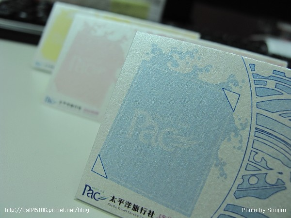 萬用卡設計 (11).jpg