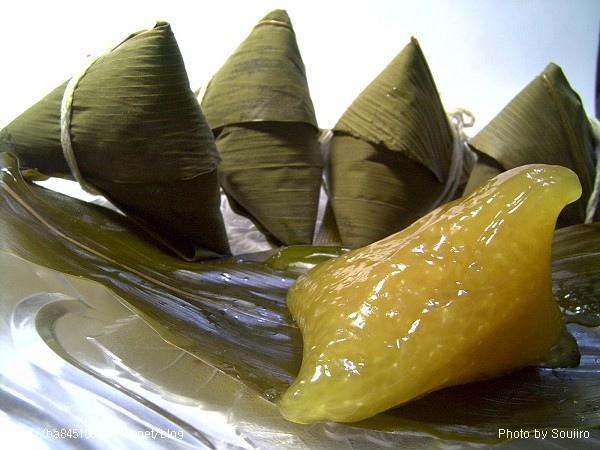 紅豆粳粽 (2).jpg