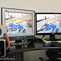 雙螢幕電腦.jpg