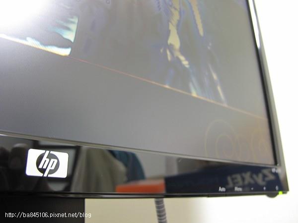 雙螢幕電腦 (7).jpg