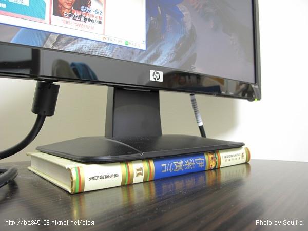 雙螢幕電腦 (14).jpg