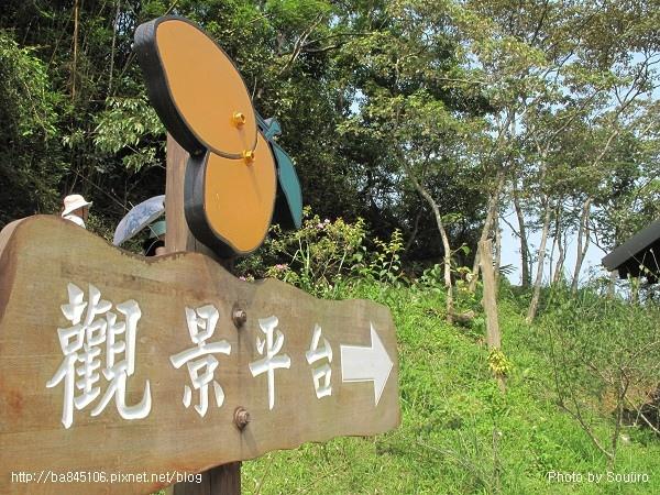 D1-06林美石盤步道 (3).jpg