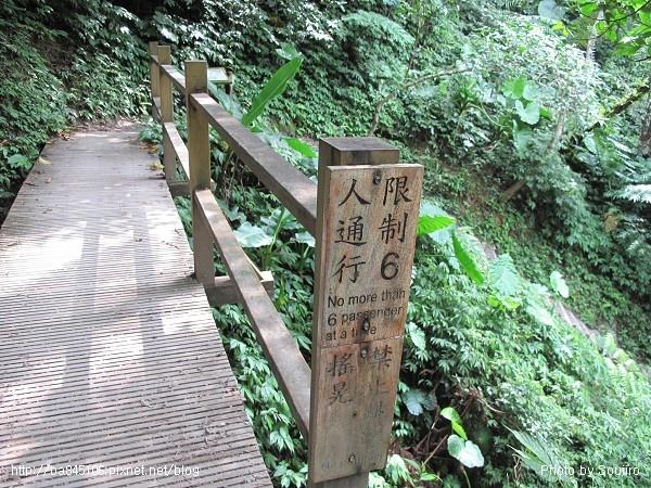 D1-06林美石盤步道 (33).jpg