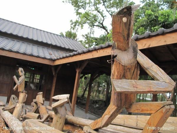 D1-08羅東林業文化園區 (4).jpg