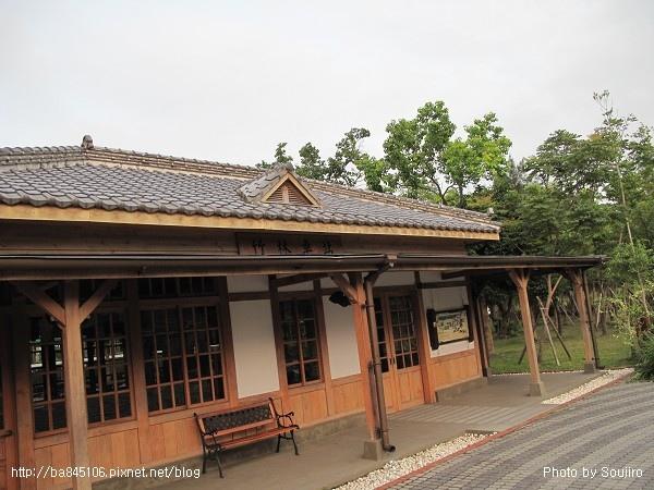 D1-08羅東林業文化園區 (6).jpg
