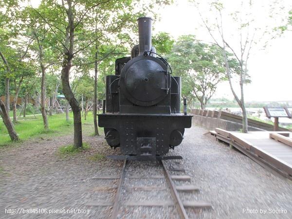 D1-08羅東林業文化園區 (28).jpg