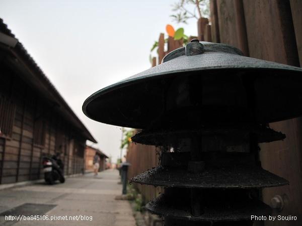 D1-08羅東林業文化園區 (31).jpg