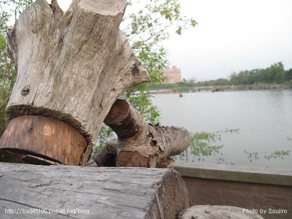 D1-08羅東林業文化園區 (36).jpg