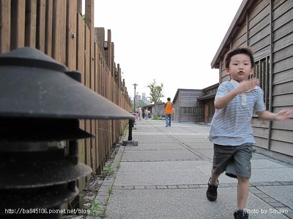 D1-08羅東林業文化園區 (38).jpg